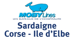 reduction moby line corse sardaigne